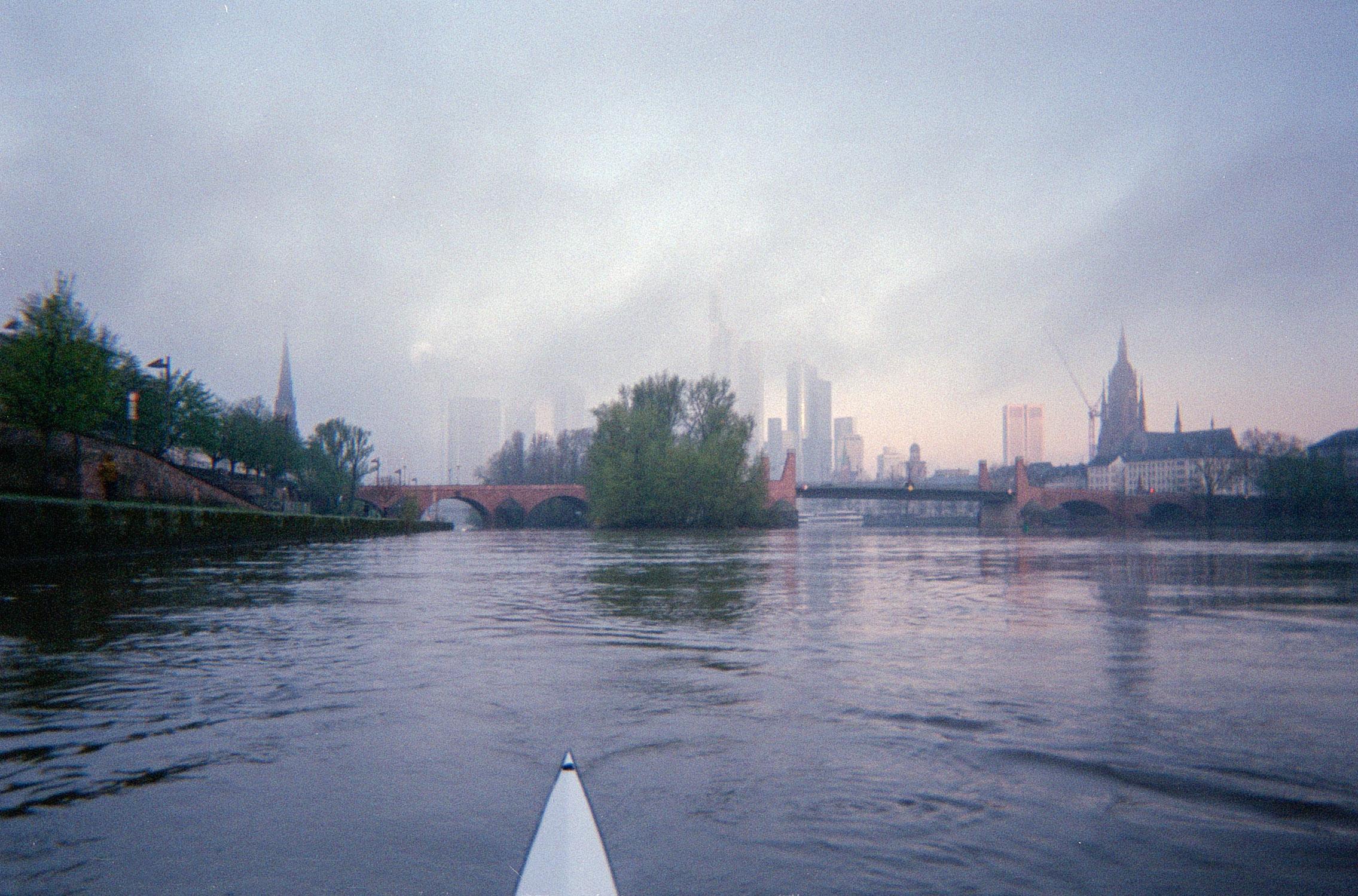 Rowing226.jpg