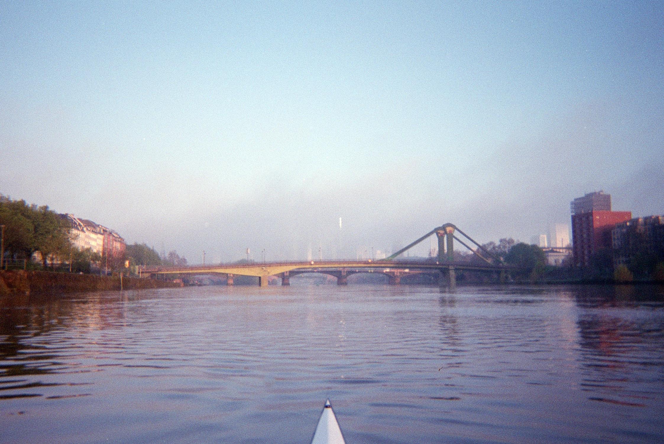 Rowing223.jpg