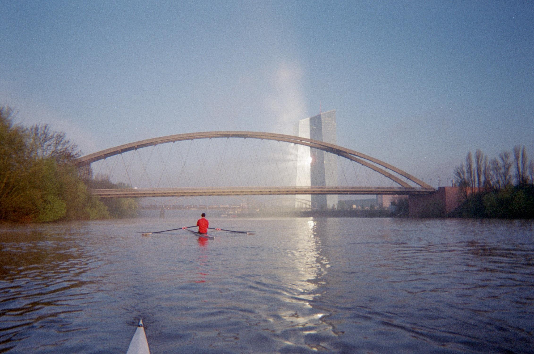 Rowing12.jpg