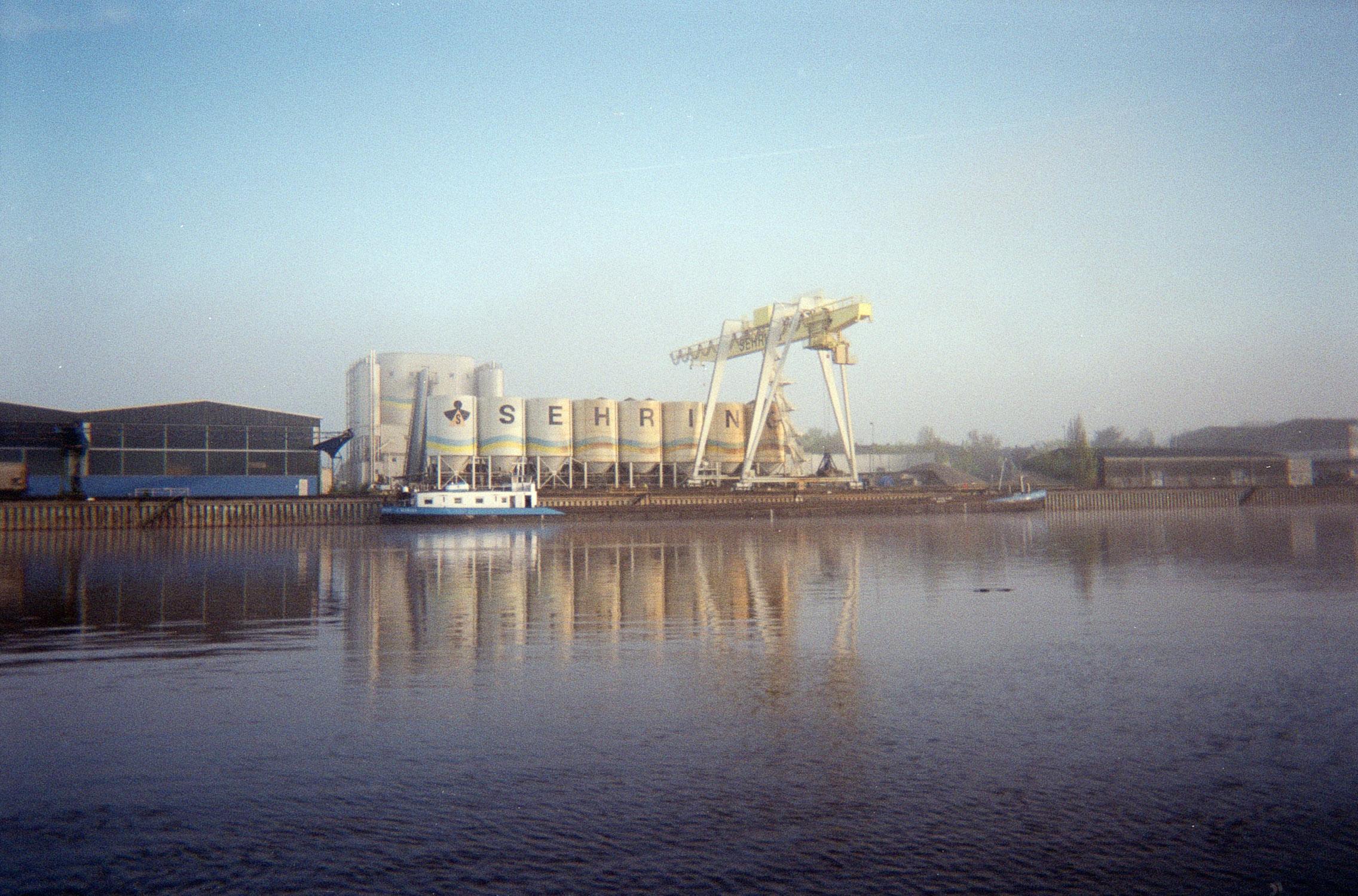 Rowing6.jpg
