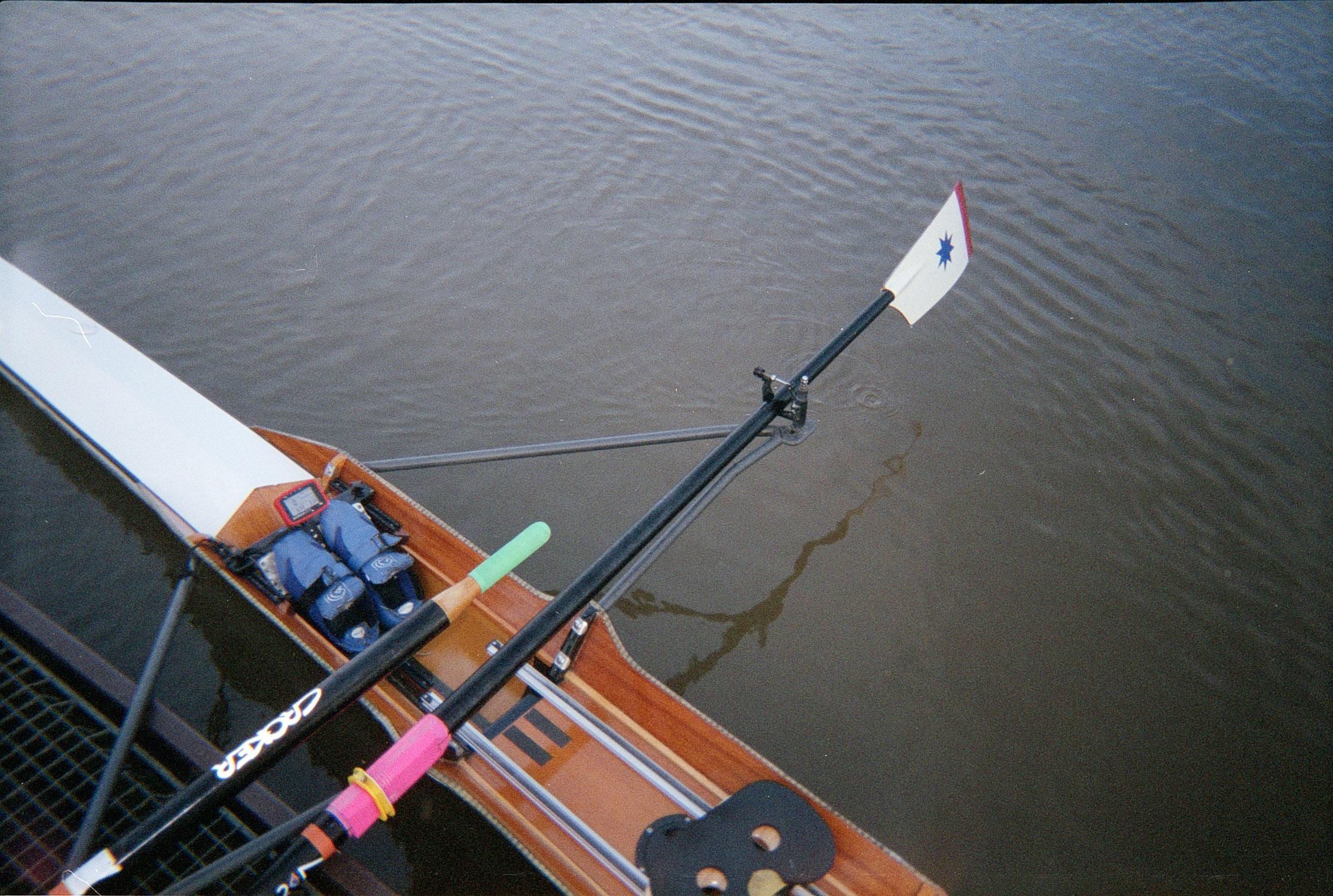 Rowing14.jpg