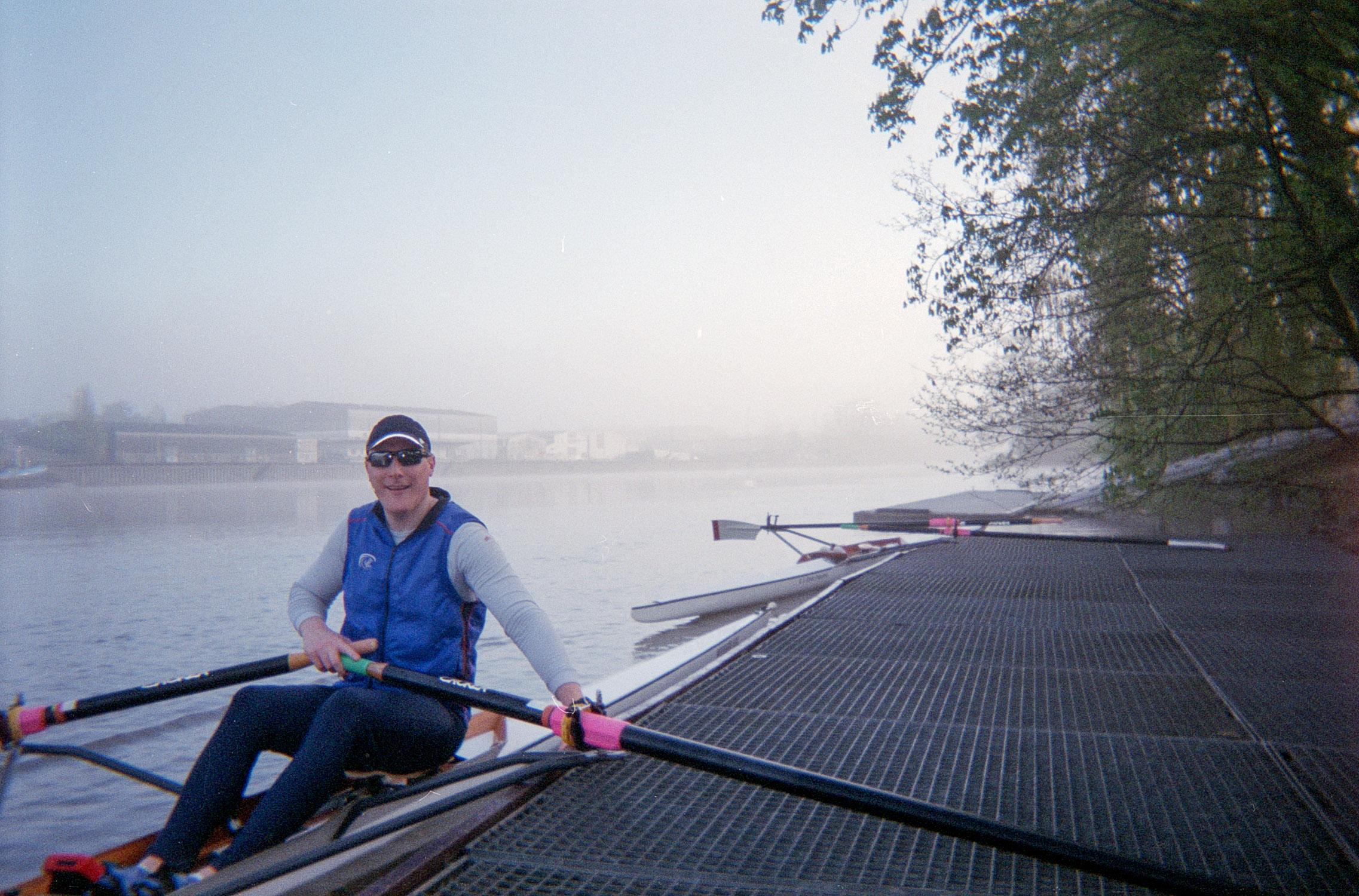 Rowing15.jpg