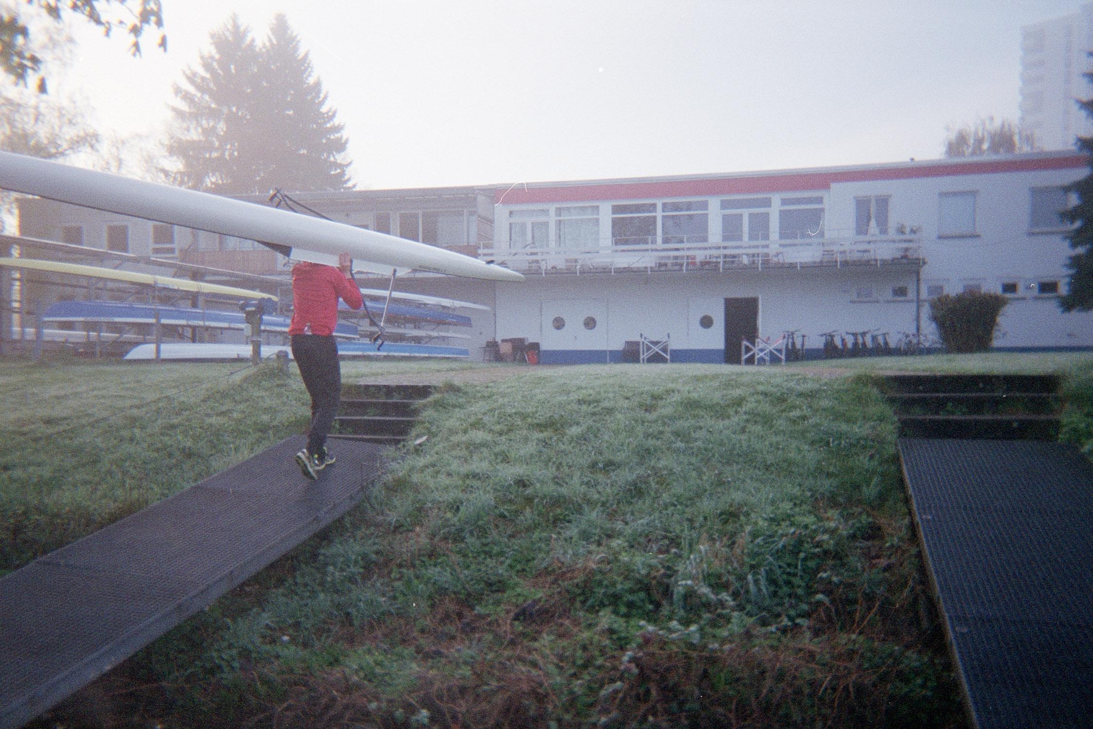 Rowing13.jpg