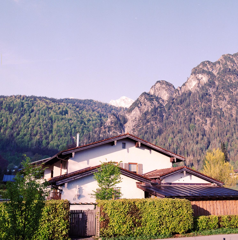 Bavaria40.jpg