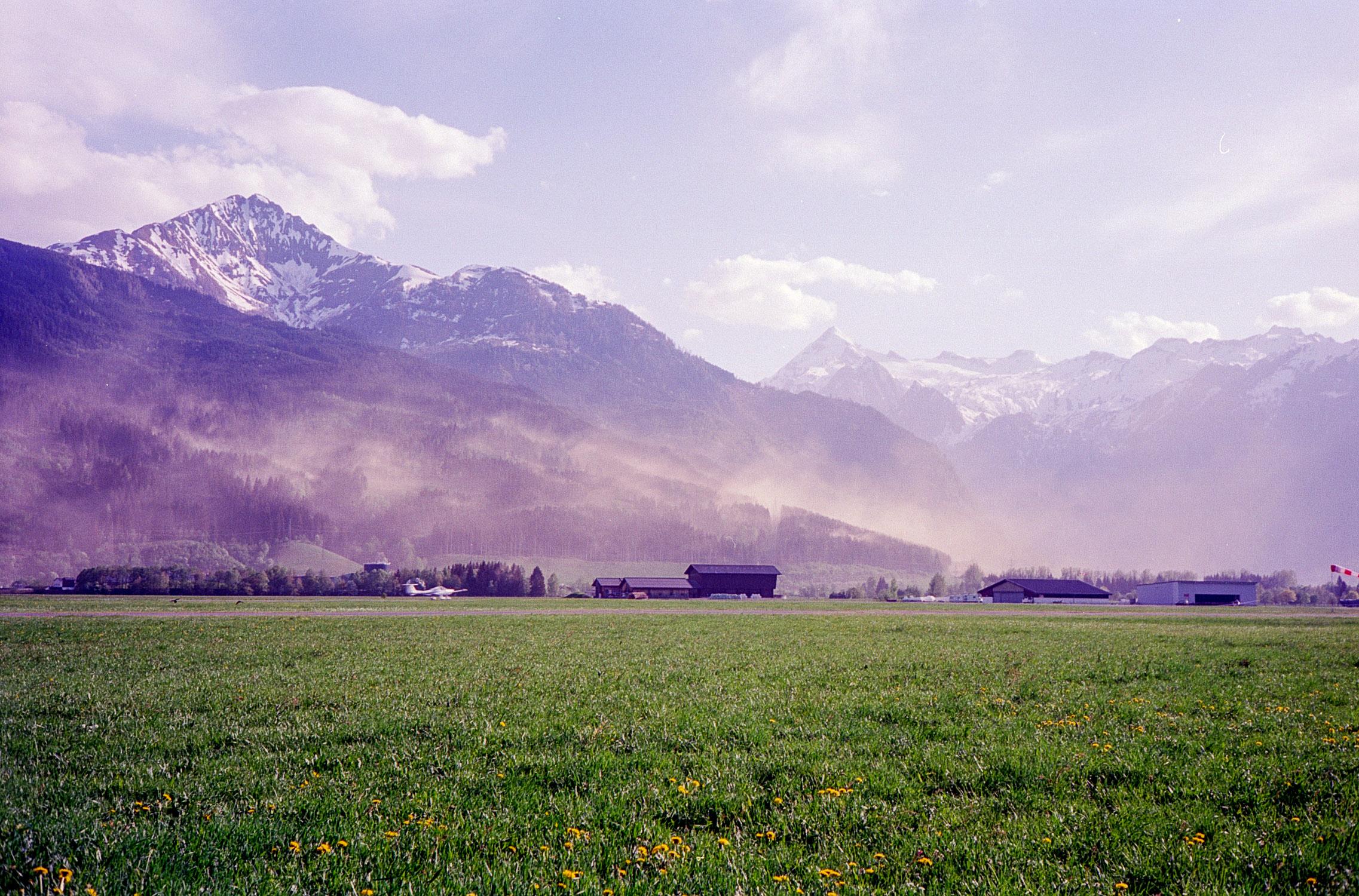 Bavaria52.jpg