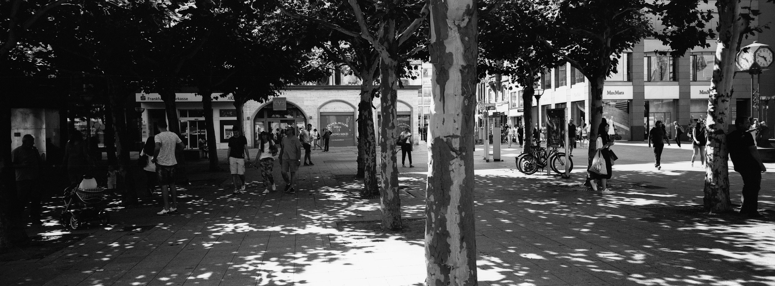 Ferrania11.jpg