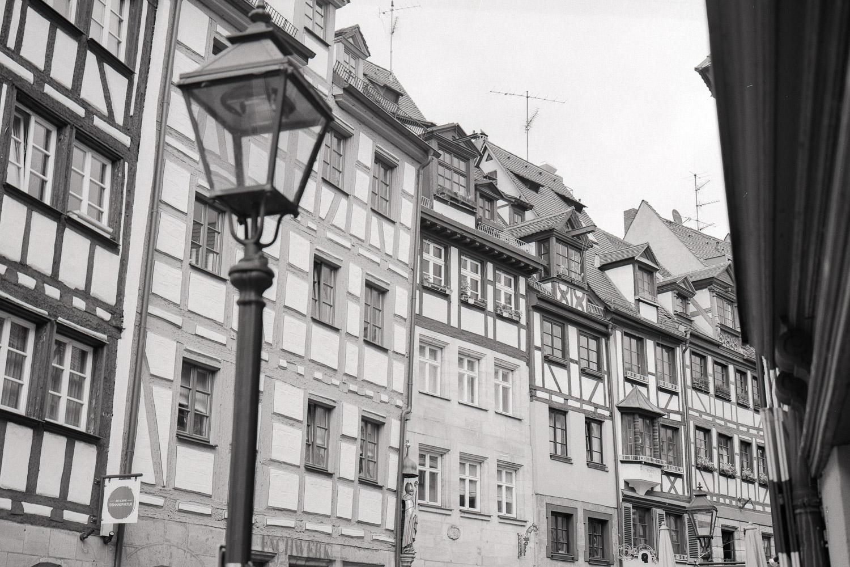 Nberg14-2.jpg