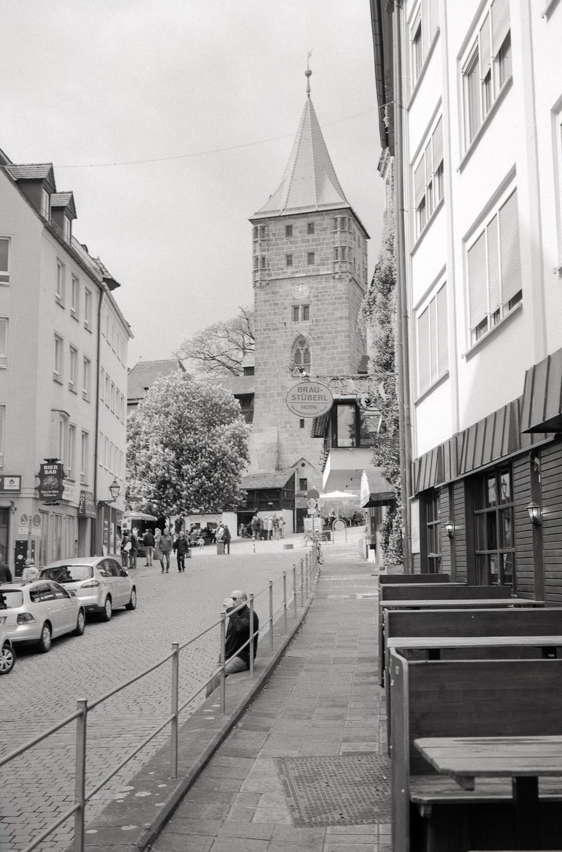 Nberg13-2.jpg