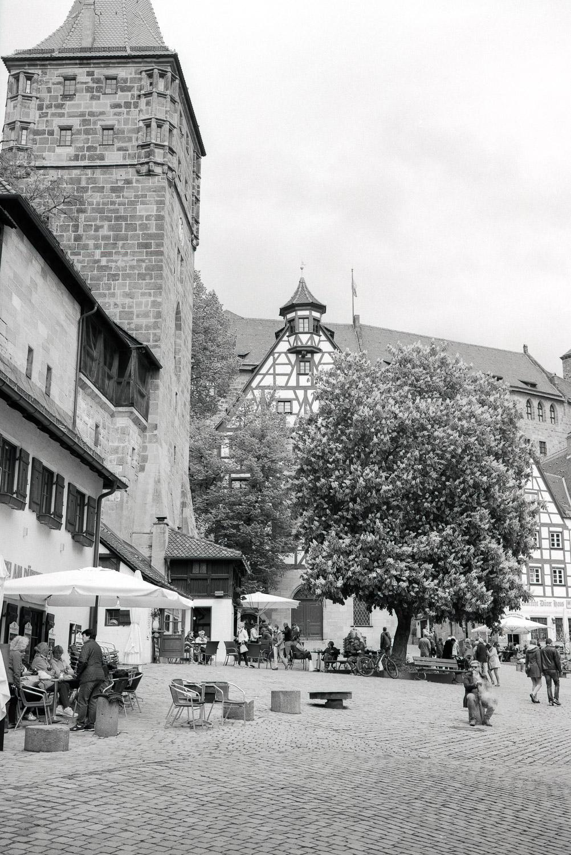 Nberg15-2.jpg