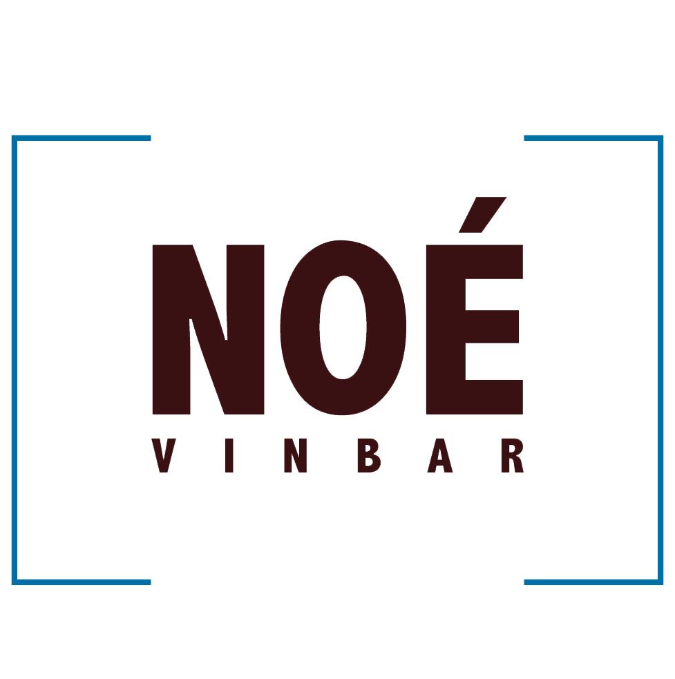 Noé_logo_nyt_renset.jpg