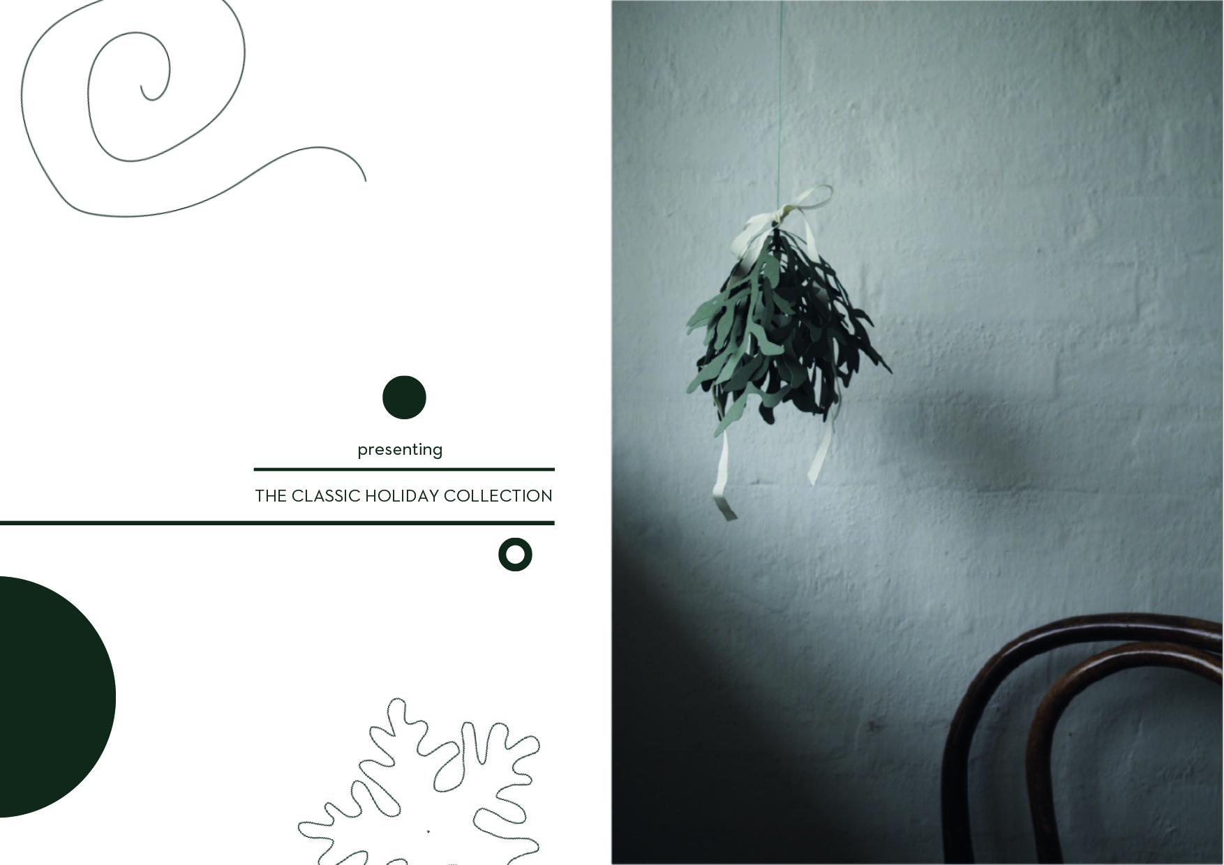 katalog side6.jpg