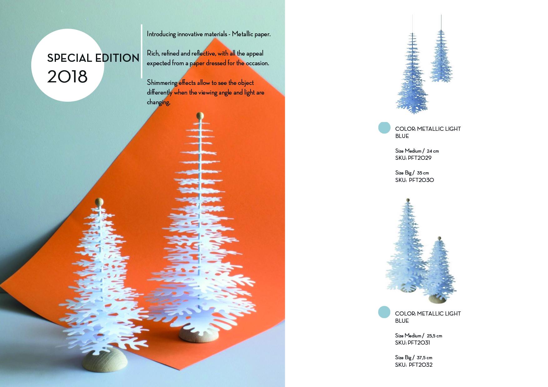 katalog side14.pdf.jpg