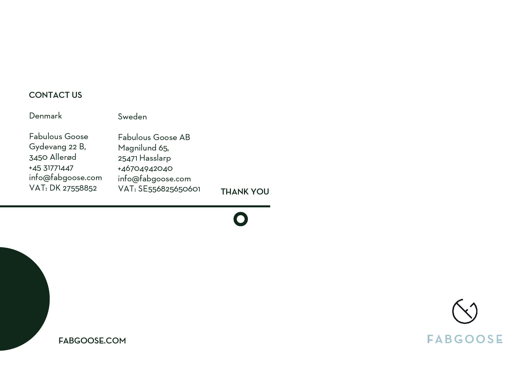 katalog side16.pdf.jpg