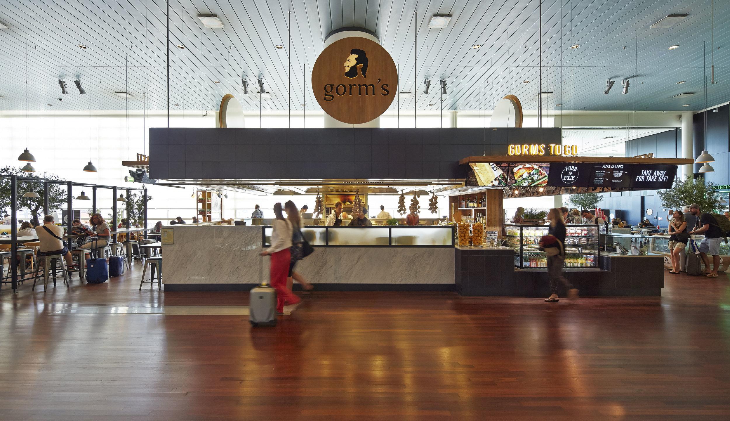 gorms i lufthavnen.jpg