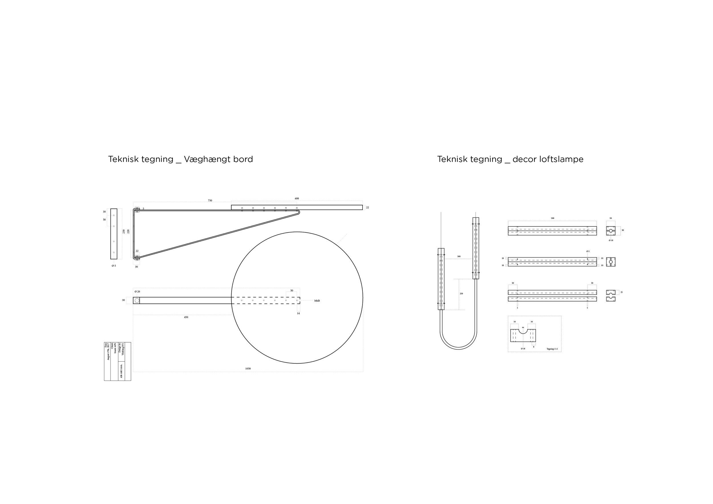 teknisk tegninger izumi charlottenlund.jpg