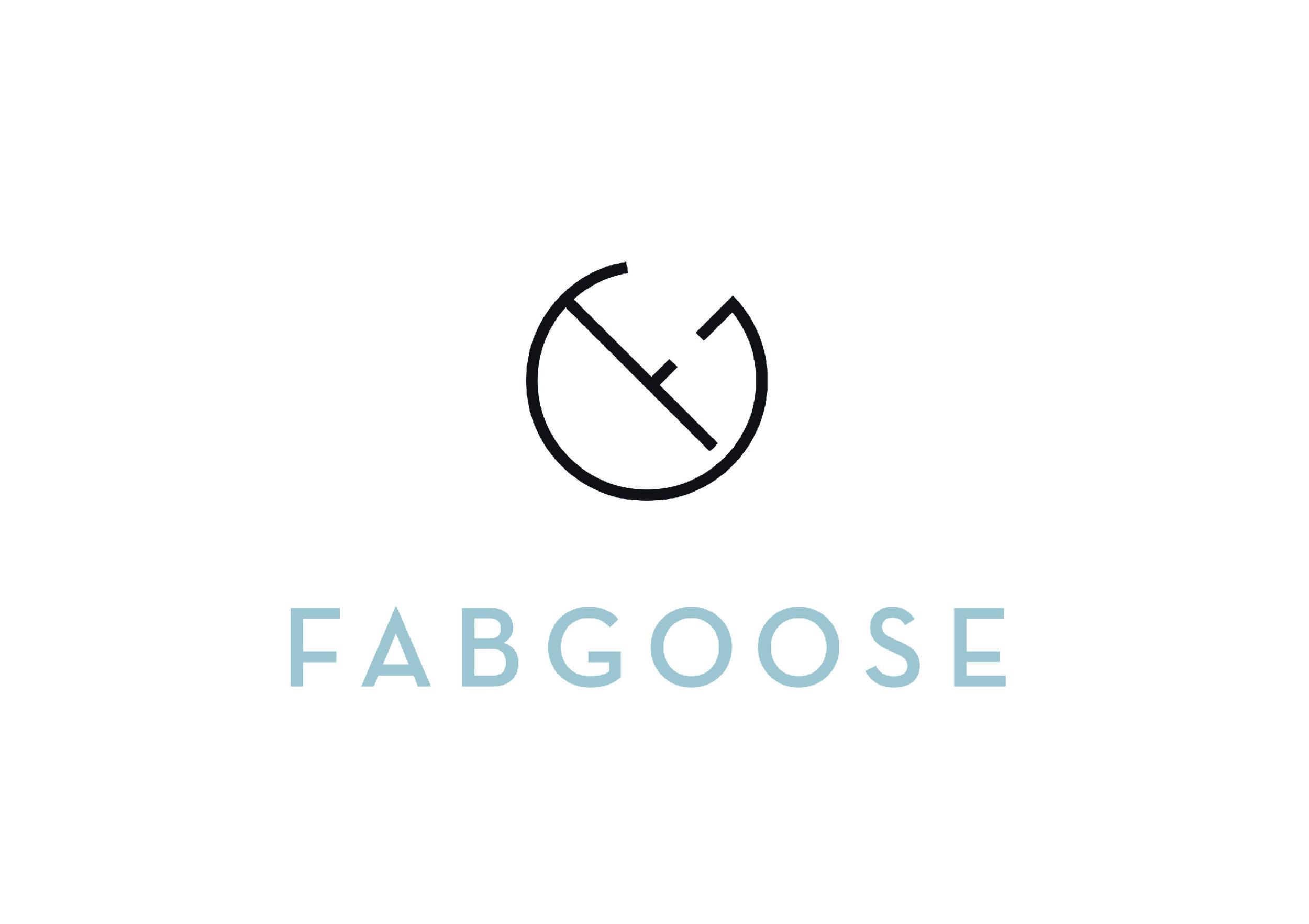 logo fabgoose web.jpg