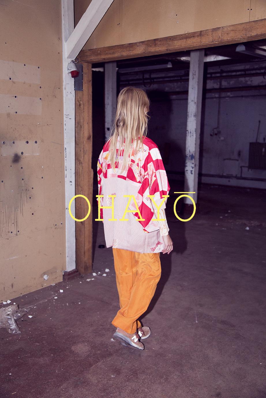 Ohayō shoot_ freja gult logo_endeligt.jpg