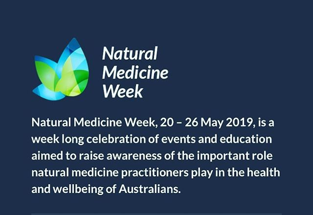 This week is NATURAL MEDICINE WEEK!! Take charge of your health. Get support from a qualified health practitioner. Utilize the wonder of natural medicines such as herbs and nutritional supplements. Don't underestimate the power of 'food is medicine'. Remember that naturopaths and doctors as well as body workers (such as acupuncturists and massage therapists) can work together to optimize your health. Find YOUR TEAM!! Naturopathy utilizes evidence based research and traditional knowledge to support you towards greater health. Naturopathy identifies the root causes of ill health. Naturopathy encompasses the mind, body and spirit.  If you have any questions about natural medicines or naturopathy please get in touch.  You are WORTHY and DESERVE amazing, abundant health 💫💜 #naturalmedicineweek2019 #mandalahealing #naturalmedicineweek #naturopaths #naturopath #perthnaturopath #naturopathperth #complimentarymedicine #healthcare #healthteam #wellness #feelgreat #worktogether #healthiswealth #inflammation #health #healthylifestyle #healthyperth #perthfamilies #mythbusting #educationiskey #healthfirst #evidencebasedcare #alternativemedicine #digestivehealth #rootcause