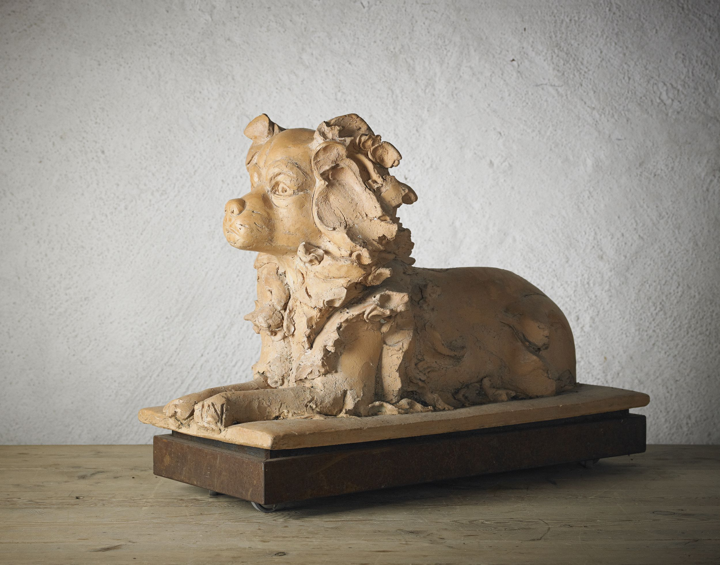 Foto: Stockholms Auktionsverk