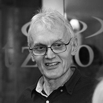 LEO NIELSEN - MANAGING DIRECTOR