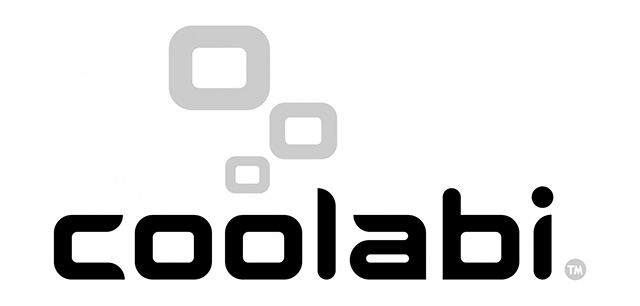 CoolabiLogo.jpg