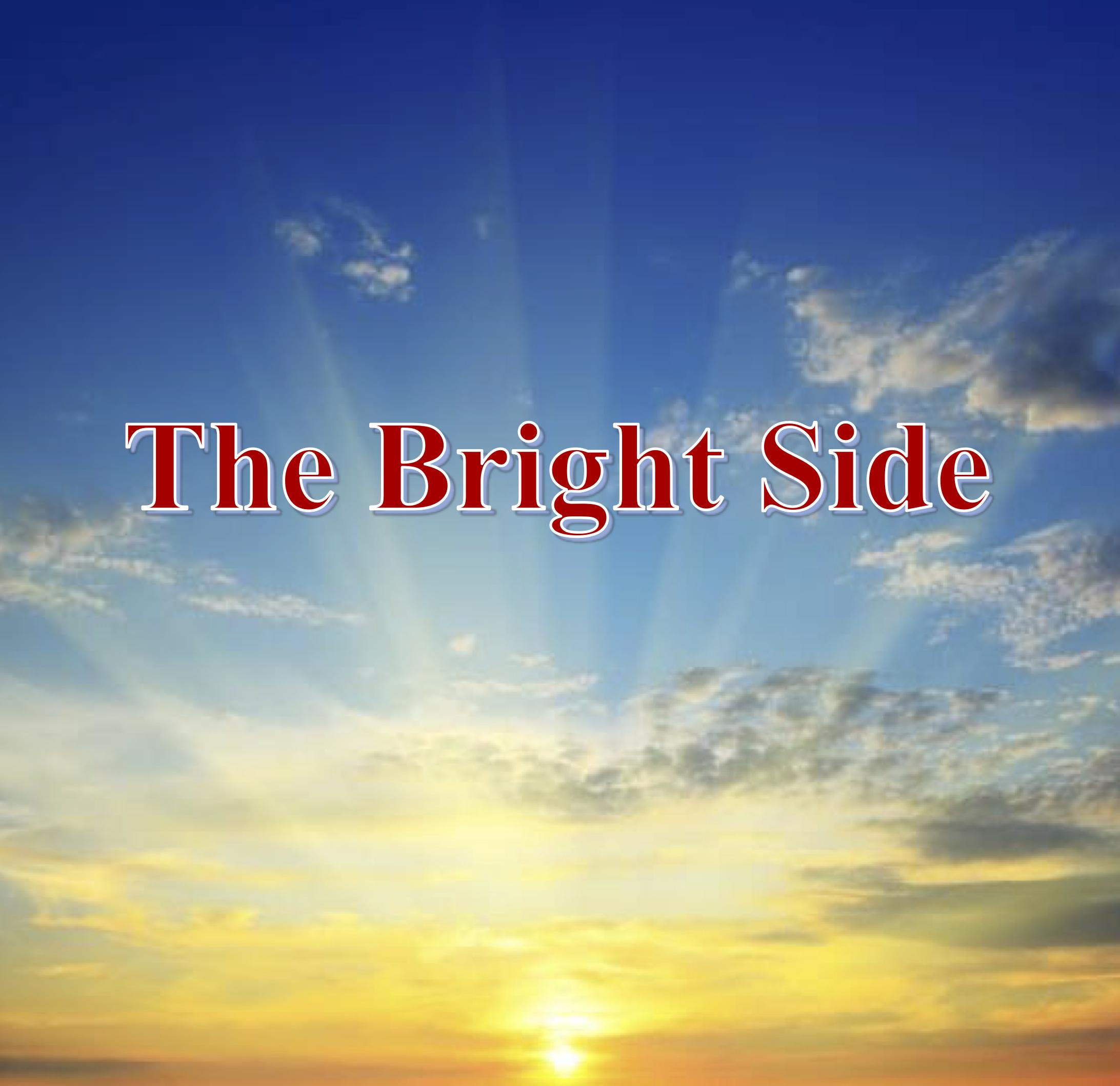 Bright Side Graphic.jpg