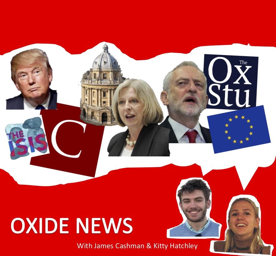 oxide news revamp.jpg
