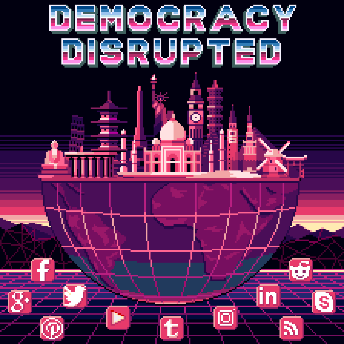 democracy disrupted, preview.png