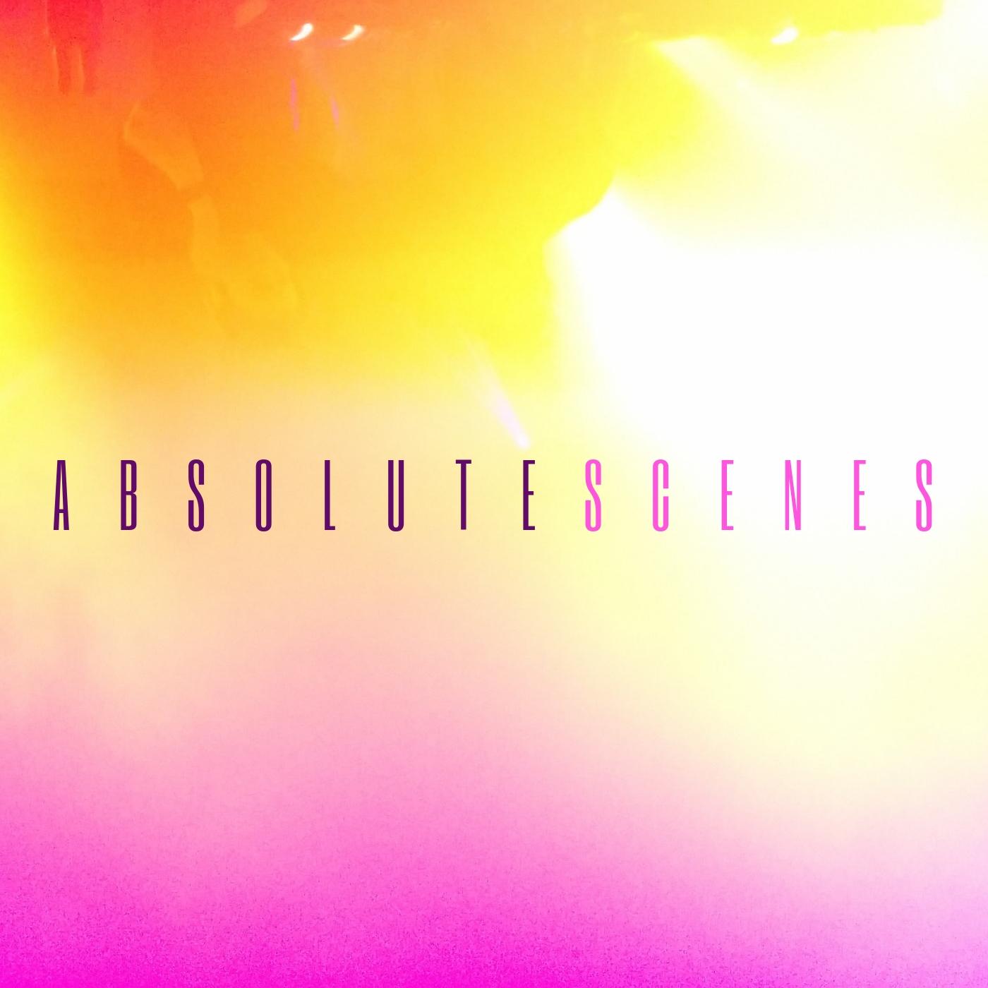 absolutescenes retake.jpg
