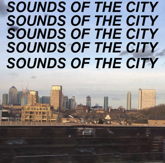 Sounds of the city AA.jpg