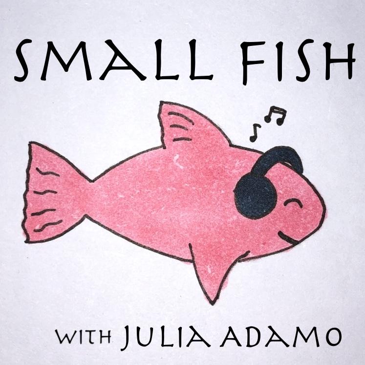 Small Fish Logo.jpeg