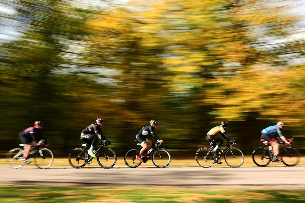 toughest-endurance-cycling-events.jpg