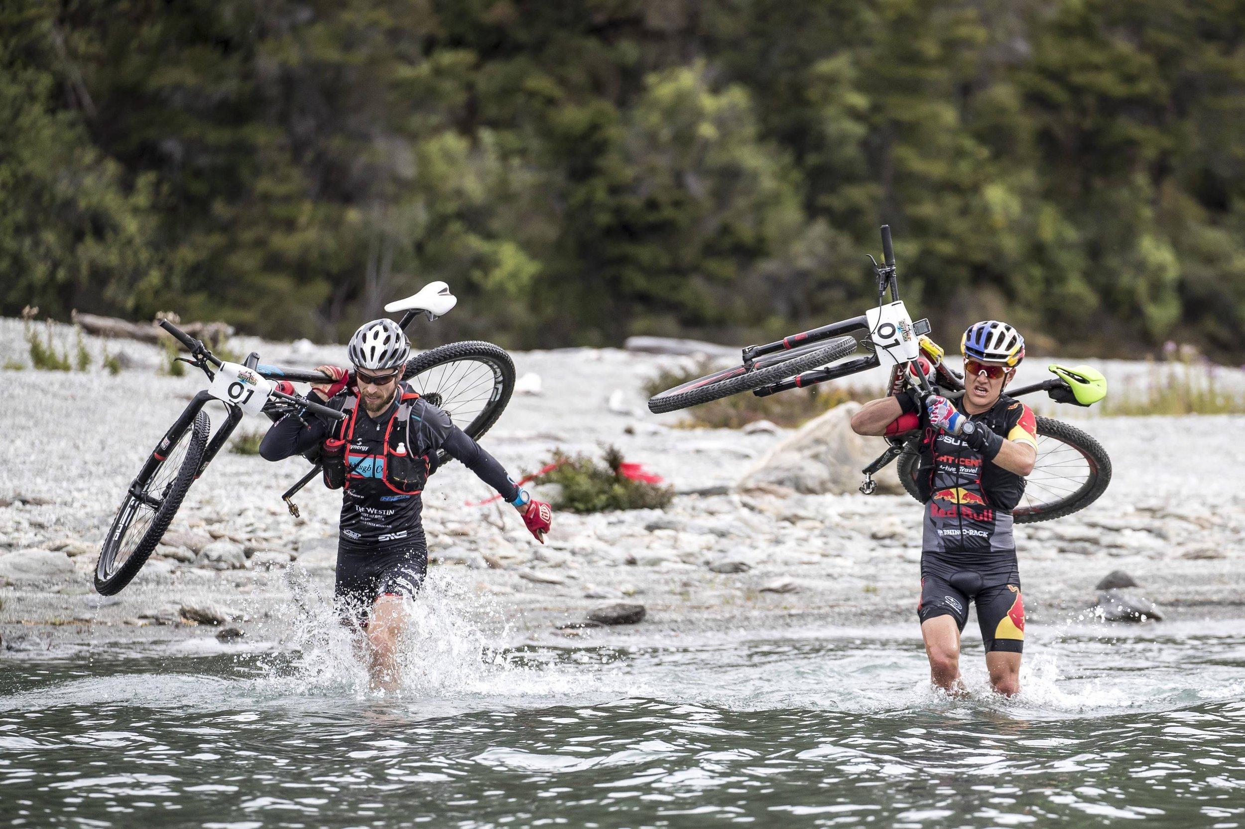 red-bull-defiance-carry-bikes.jpg