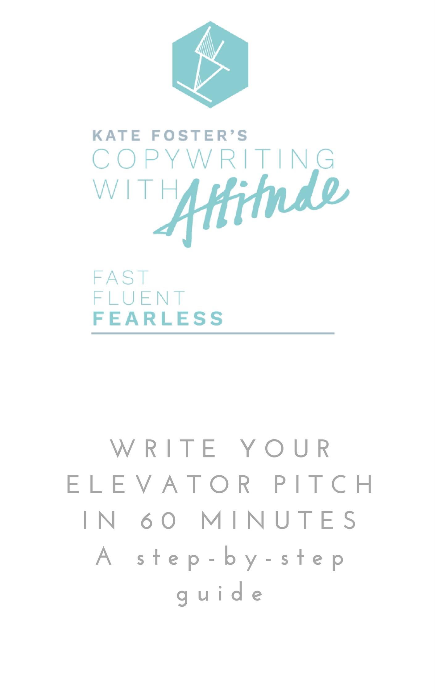 Elevator Pitch in 60 Minutes v2.jpg