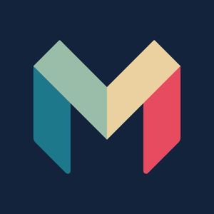 MONZO  FEATURE  The team over at Monzo shared an update on their diversity and inclusion strategy and talked about the workshops we ran with them.  Read more here .