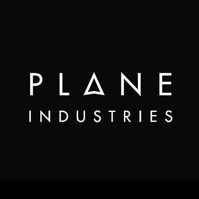 Plane Industries     Read Harry & Ben's Story