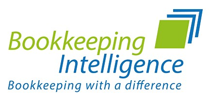 Bookkeeping Intelligence.jpg