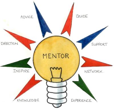 Mentoring diagram.jpg