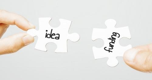 crowdfunding-idea-image.jpg