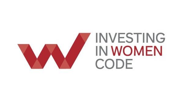 thumbnail_Investing+in+Women+Code+-+Logo.jpg