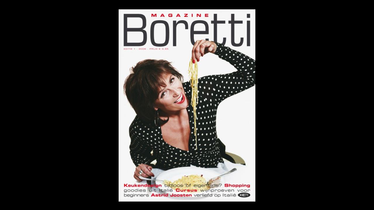 Boretti Magazine.png
