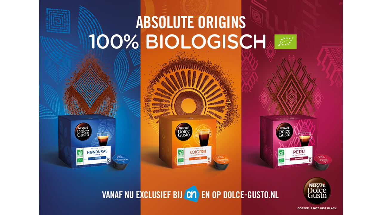 Absolute Origins.png