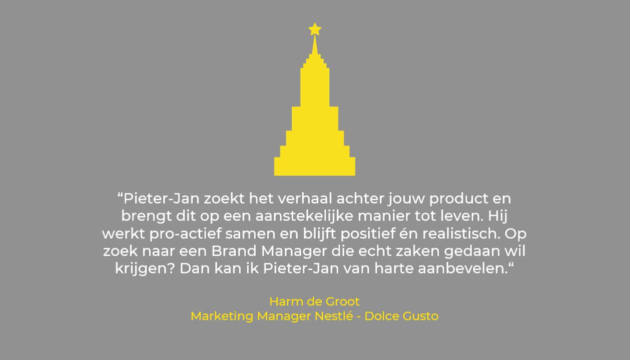 Quote Harm de Groot.png