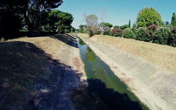 Engineering_drainage.jpg