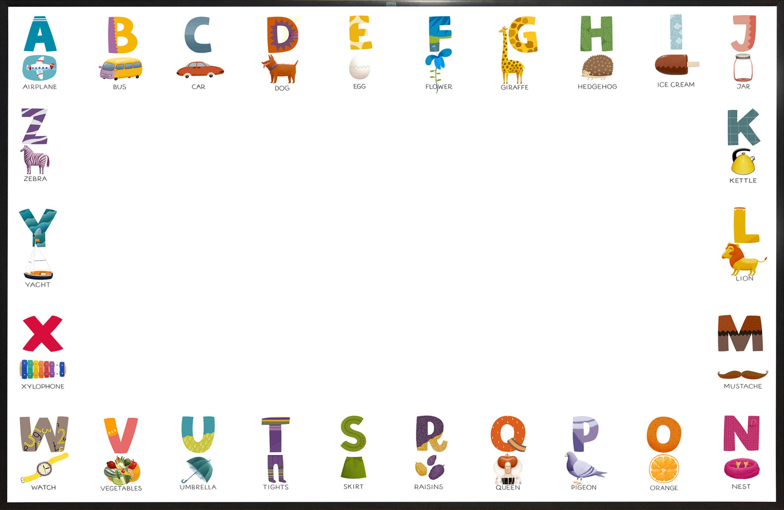 Children Whiteboard2.jpg