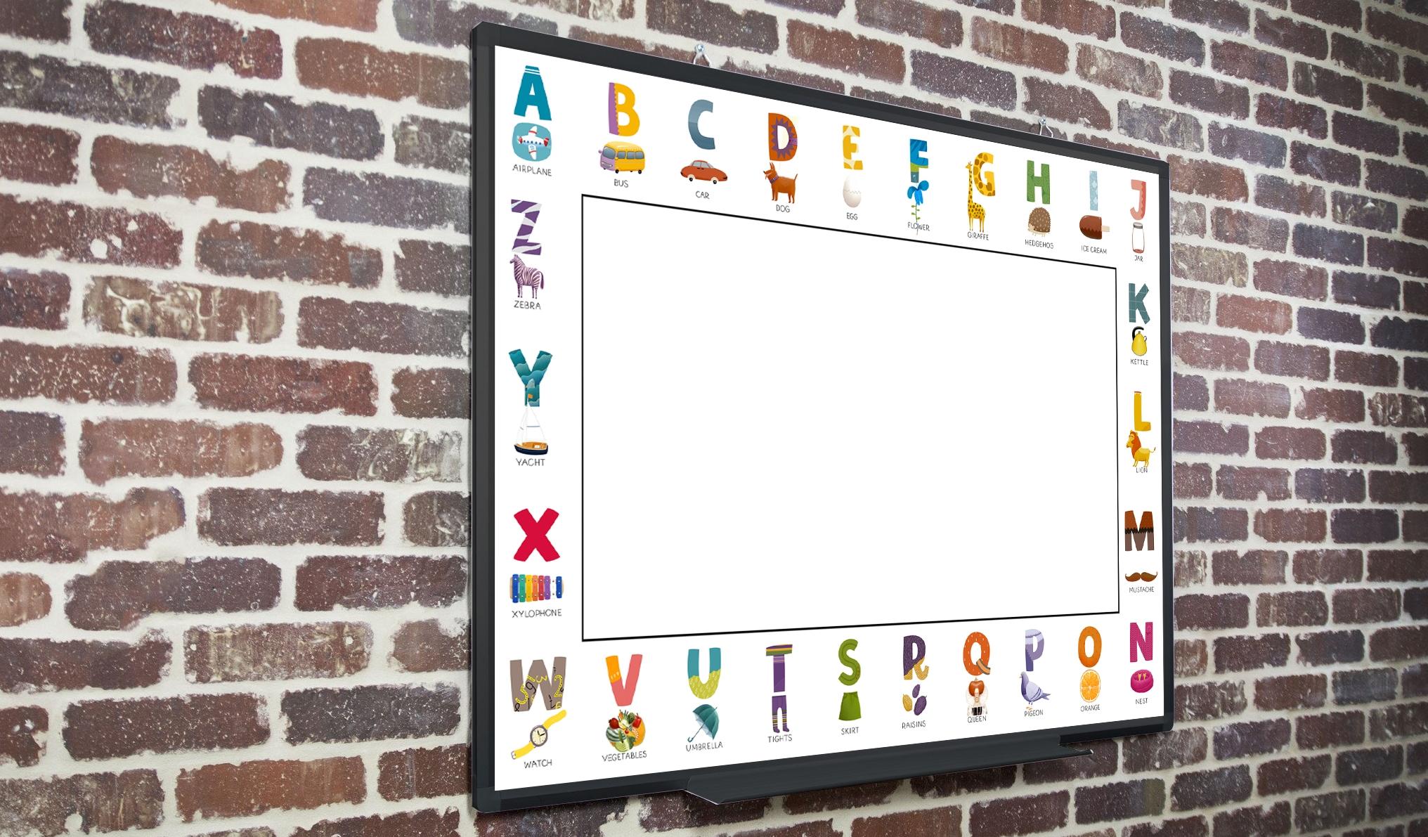 Children Whiteboard4.jpg