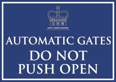 Automatic+Gates.jpg