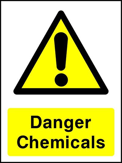 Chemical+Room.jpg
