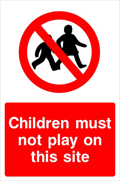 Children+Must+not+Play+on+this+Site.jpg
