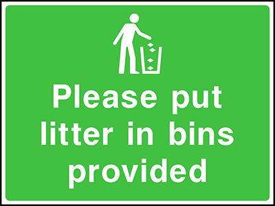 Litter+Sign.jpg